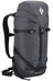 Black Diamond Speed 22 - Mochilas - gris